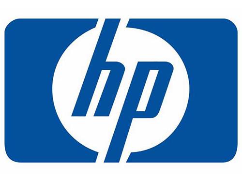 惠普 Hewlett-Packard