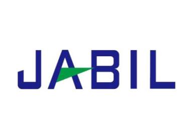 捷普 Jabil